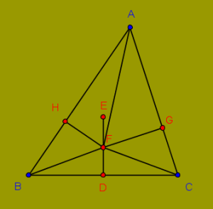 falacia-geometrica-1